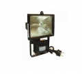 Лампа галогенная LEXXA - 400W