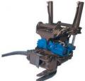 Оборудование  для экскаваторов Swingotilt
