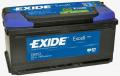 Автомобильные аккумуляторы Exide Premium EA852