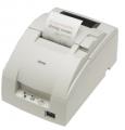 Матричный принтер чеков Epson TMU-220D