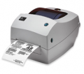 Принтер этикеток Zebra TLP2844
