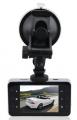 Видеорегистратор HD car camera