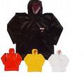 Куртка OCEAN Jacket