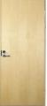 Двери огнестойкие 810 FIRE EI30 / 30dB  (Rw = 38 dB)