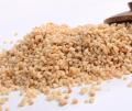 Здодровая, натуральная, органическая мука из фундука Фракция: 0-2 мм.