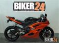 Мотоцикл Yamaha YZF-R6 `07
