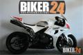 Мотоцикл Honda CBR 600 RR ABS `09