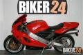 Мотоцикл Bimota SB6-R `97