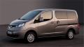 Автомобиль Nissan Evalia Combi