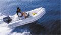 Лодка Zodiac Yachtline Deluxe
