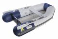 Лодка Zodiac Cadet Compact