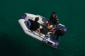 Лодка  Zodiac Cadet Roll Up