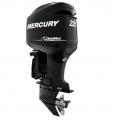 Двигатель Mercury OptiMax