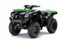 Квадроцикл Kawasaki ATV KVF650