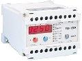 Преобразователь частотный FM-1D/K