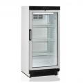Холодильник FS1220