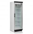 Холодильник FS1380