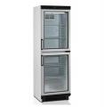 Холодильник FS2380