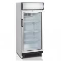 Холодильник FSC1220