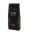 Кофе Molinari Rosso 1кг
