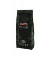 Кофе Platino Molinari 1 кг