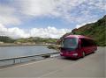 Автобус Scania Irizar i4