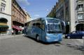 Автобус Scania Irizar Century
