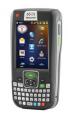Промышленный портативный терминал ввода данных Dolphin® 99EX