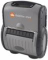 Мобильный принтер этикеток Datamax RL4