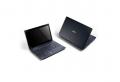 Ноутбук Acer Aspire 5742G 15.6/I3/500/4GB/GF610M