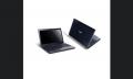 Ноутбук ACER AS5755G 15.6/I7/1TB/8/GT630M 2GB/W7
