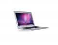 "Ноутбук Apple MacBook Air 11"""