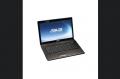 Ноутбук Asus X73br 17.3/E450/4/320/Hd7470/Bt/7hp