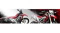 Мотоцикл CRF250L