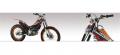 Мотоцикл Cota Repsol