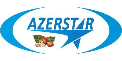 AZERSTAR  LLC, Таллин