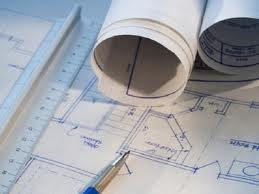 Заказать Проектирование водопровода и канализации