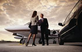 Заказать Трансферы (встреча/проводы в аэропортах и вокзалах)