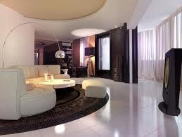 Заказать Индивидуальный дизайн квартиры, дома или коттеджа