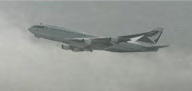 Заказать Авиаперевозки грузов