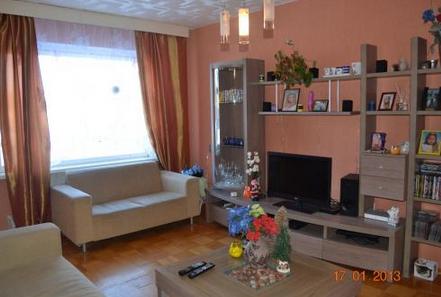 Заказать Продажа 3-комнатной квартиры