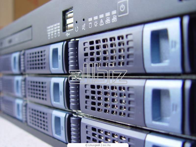 Заказать Приватный сервер