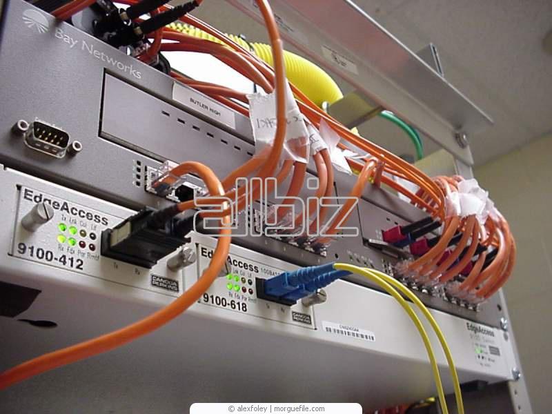 Заказать Приватный Смарт Сервер
