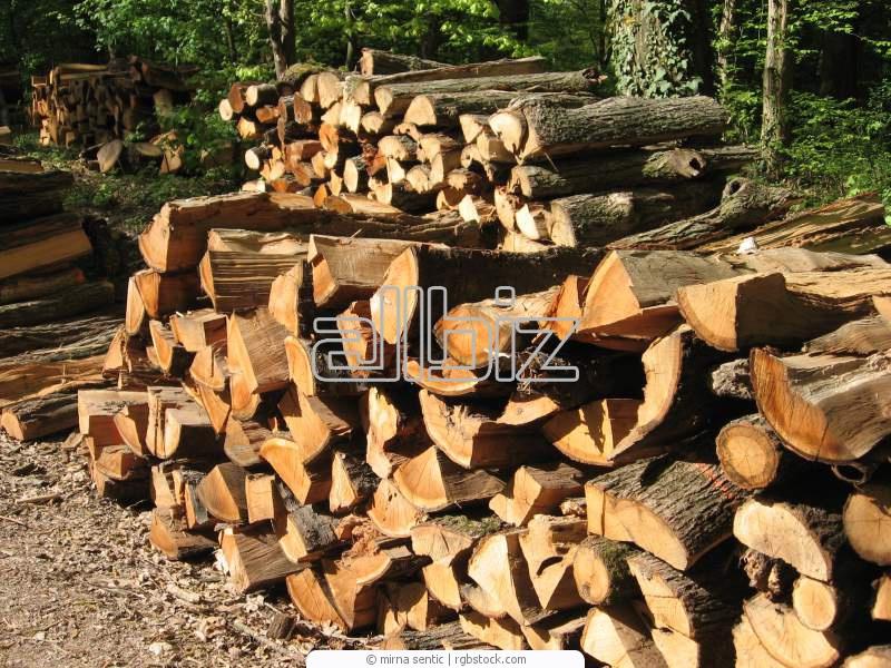 Заказать Доставка древесины, погонажных изделий, дров