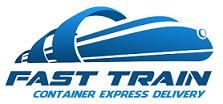 Заказать Крытые вагоны и платформы в аренду