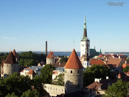 Заказать Недвижимость в Эстонии