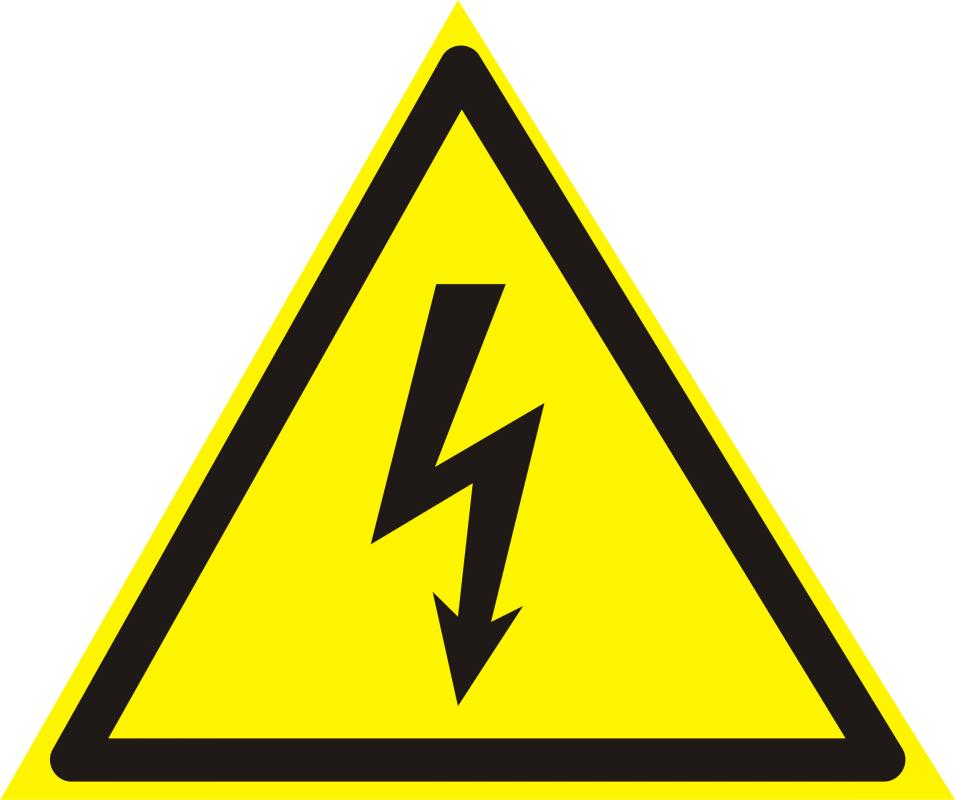 Заказать Проектирование электрики. Электромонтажные работы в Таллине.