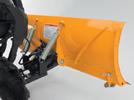 Заказать Ремонт и техническое обслуживание навесного и вспомогательного оборудования