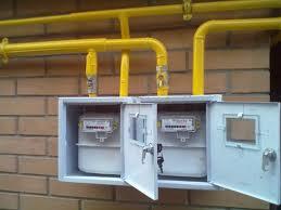 Заказать Стрительство и проектирование газовых сетей и монтаж газового оборудования.