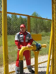 Заказать Сервисное обслуживание газового оборудования и аварийно-техническая служба